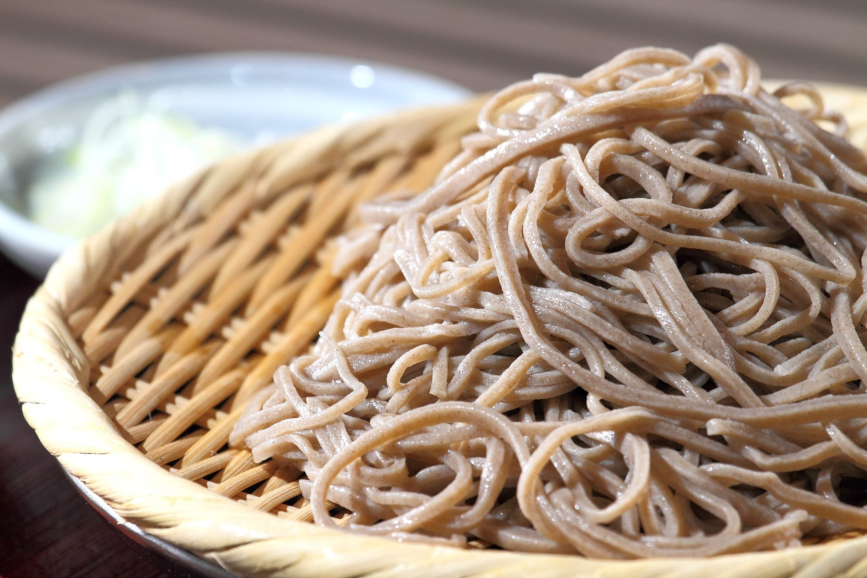 和食麺処サガミ お盆期間中のモーニング営業休止について