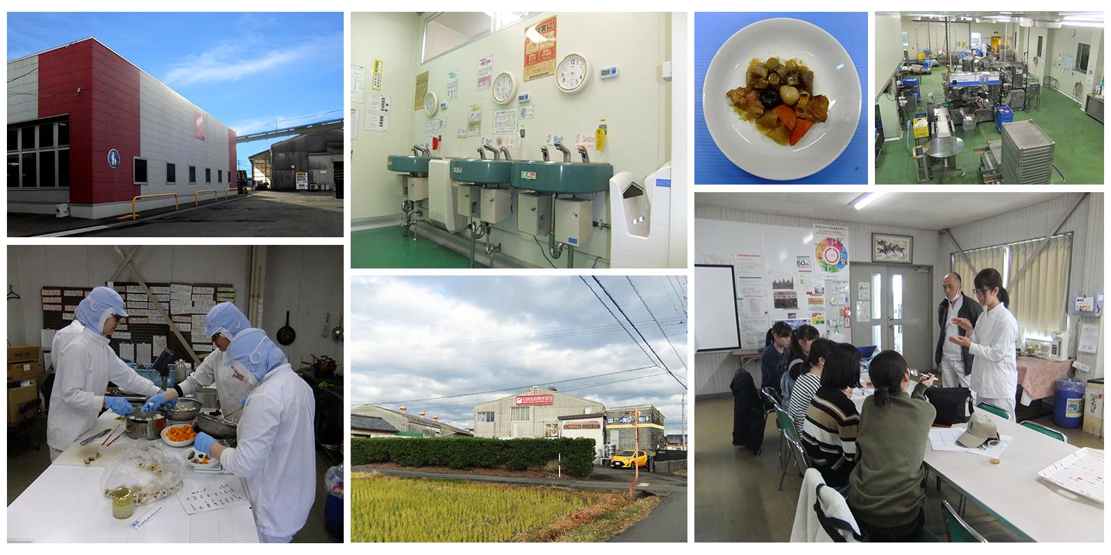 サガミ純鶏名古屋コーチン味噌煮が宇宙日本食として認定されました。