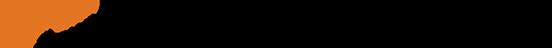 サガミホールディングス