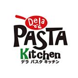 デラ パスタ キッチン